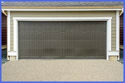 Community Garage Door Service Indianapolis, IN 317-574-4182